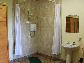 Traditional Irish Stone Cottage ~ RA131445 - Kilchreest vacation rentals