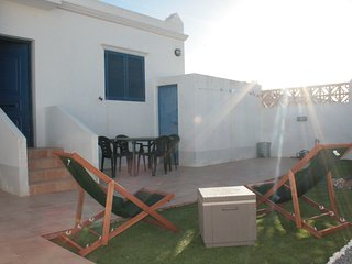 .Fuerte Holiday Garden Residence - Costa Calma vacation rentals