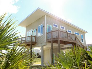 Angel Fish  ~ RA130413 - Port Saint Joe vacation rentals