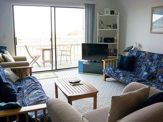 Southern Escape on Harbor Island  ~ RA130481 - Harbor Island vacation rentals