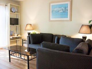 New Haven on Fripp Island ~ RA130473 - Fripp Island vacation rentals