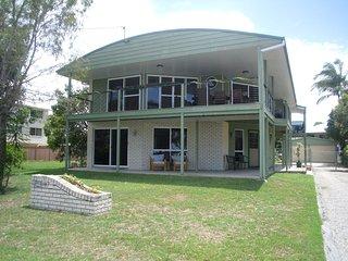 Nice 2 bedroom Condo in Bribie Island - Bribie Island vacation rentals