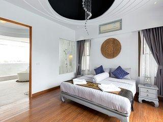 Villa Da-Laah - Karon vacation rentals