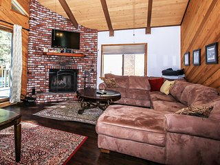 1314-Alpine Summit - Big Bear Lake vacation rentals