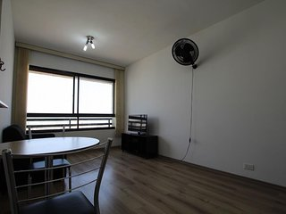 GoHouse ★Herculano SP 176★ - Sao Paulo vacation rentals