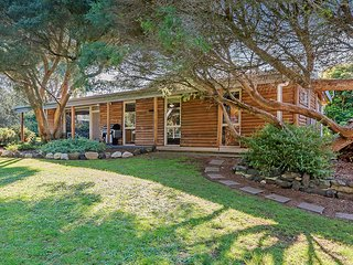 Nice 3 bedroom House in Smiths Beach - Smiths Beach vacation rentals