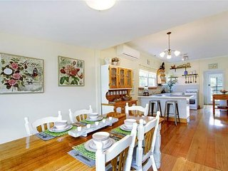 Comfortable House with A/C and Television - Cape Woolamai vacation rentals