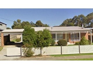 Lovely 3 bedroom Vacation Rental in Cowes - Cowes vacation rentals