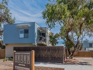 Perfect House with A/C and Microwave - Cowes vacation rentals