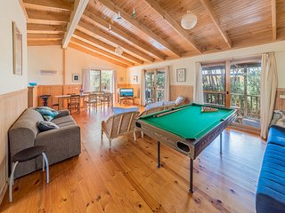 Perfect 4 bedroom House in Smiths Beach - Smiths Beach vacation rentals