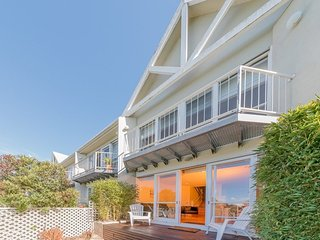 5/34-36 Dunsmore Road, Cowes - Views onto the Golf Course - Cowes vacation rentals