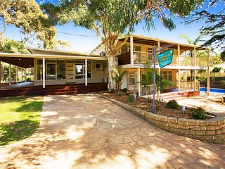 38 Chapel St, Cowes - Great Position - Cowes vacation rentals