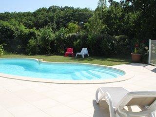 Chez Louisette & Marius aux Vergers de la Bouligaire - Mirmande vacation rentals