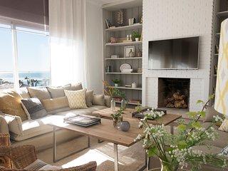 Monte Sancha - Malaga vacation rentals