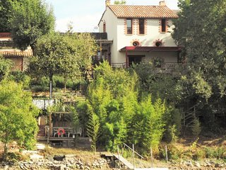 Adorable 3 bedroom Vacation Rental in Chateau-Guibert - Chateau-Guibert vacation rentals