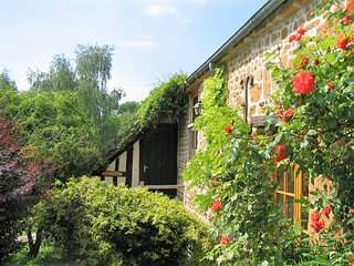 3 bedroom Barn with Internet Access in Vimoutiers - Vimoutiers vacation rentals