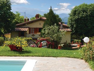 Perfect 4 bedroom Farmhouse Barn in Badia Agnano - Badia Agnano vacation rentals