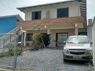 Imóvel para locar com ar condicionado Zimbros/Bombinhas - Bombinhas vacation rentals