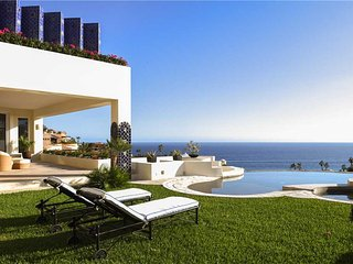 Villa Perla de Law* - Cabo San Lucas vacation rentals
