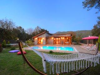 Villa Nil - Fethiye vacation rentals