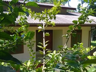 Perfect House with Internet Access and Satellite Or Cable TV - Ambalangoda vacation rentals