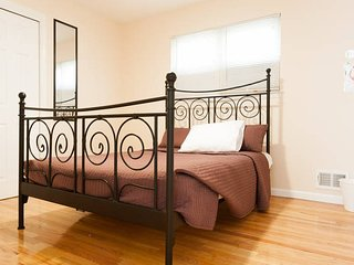 Best Room To Visit NYC (HRS #1) - Harrison vacation rentals
