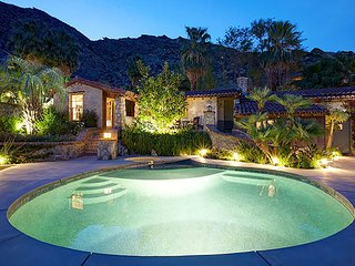 Colony 29 Resort – 6 Bedroom (*******,139 ) House Grouping - Palm Springs vacation rentals