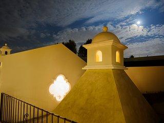 Colonial Magic! One of Antigua's Most Beautiful & Modern Vacation Homes! - Antigua Guatemala vacation rentals