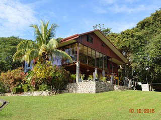 Jodokus Inn  Guesthouse , Hotel,Vacation home in Montezuma - Montezuma vacation rentals