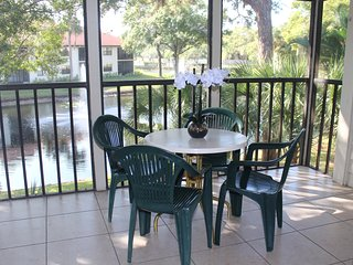 Shorewalk Condo CF near the Beaches Anna Maria Island, Longboat Key, IMG, Shops - Bradenton vacation rentals