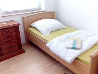 Amazing apartment in central location - Wesel vacation rentals