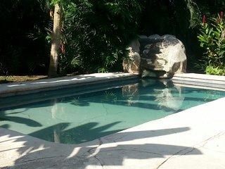 3 bedroom House with Deck in Cahuita - Cahuita vacation rentals