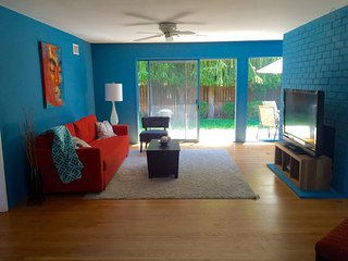 Private Room in Spacious Home near San Fernando Valley - Bell Canyon vacation rentals