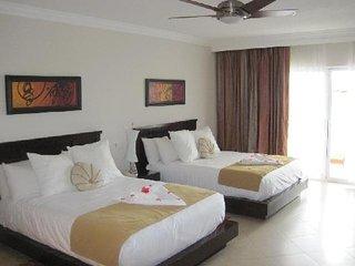 Luxury Presidential Suite or Villa in New Exclusive Puerto Plata Resort - Puerto Plata vacation rentals