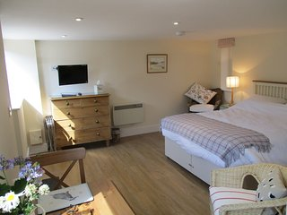 1 bedroom House with Internet Access in Long Wittenham - Long Wittenham vacation rentals