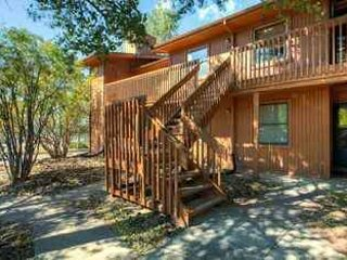 Beautiful, Aspens in the Woodlands - Woodland Park vacation rentals