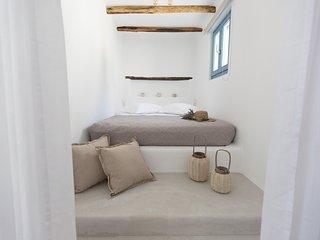 Annais Casa - Mikri Vigla vacation rentals