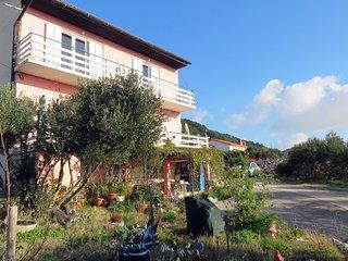 "Apartments ""Opsenica"" APPT 2+2 person - Barbat na Rabu vacation rentals"
