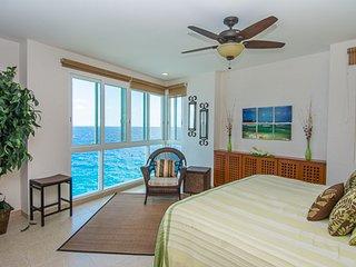 NAH-HA CONDO #502 - Cozumel vacation rentals