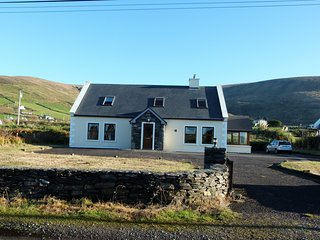 Holiday rental in Dunquin, on the Dingle Peninsula - Dunquin vacation rentals