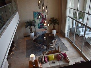 Grand Luxxe Riviera Maya 3BR/4BA Residence Loft - Playa Maroma vacation rentals