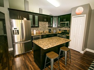 Newly listed DISNEY vacation home near all attractions! - Clermont vacation rentals