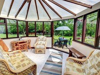 2 bedroom Cottage with Internet Access in Shobdon - Shobdon vacation rentals