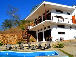 Bay Watch Condos First Floor - San Juan del Sur vacation rentals