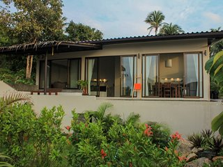 SukSan Villa  -  Thong Lang Retreat - Koh Phangan vacation rentals