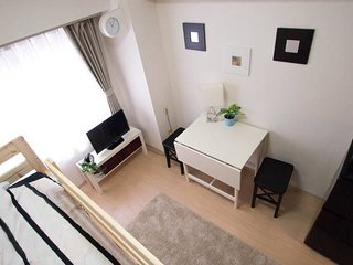 5min from Station/Center of Sapporo - Sapporo vacation rentals