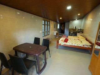 1 bedroom Private room with Mountain Views in Pazhathottam - Pazhathottam vacation rentals