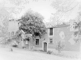 Castello di Gello - Historical Castle Farmhouse - San Miniato vacation rentals