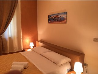 Nice Condo with Internet Access and Wireless Internet - Parghelia vacation rentals