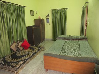 1 bedroom House with Balcony in Dehradun - Dehradun vacation rentals